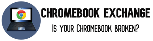 Chromebook Exchange